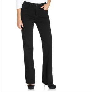 NYDJ | Lift & Tuck Bootcut Jeans